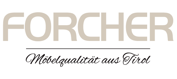 Forcher Logo 611x272